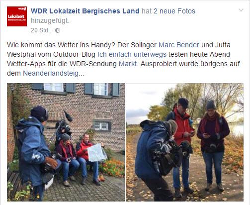 wa_lokalzeit