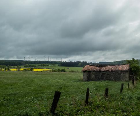GTPL – Geotour Paderborner Land