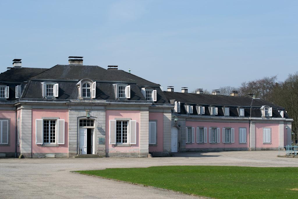 20120324_SchlossBenrath_DSC_1546_MB