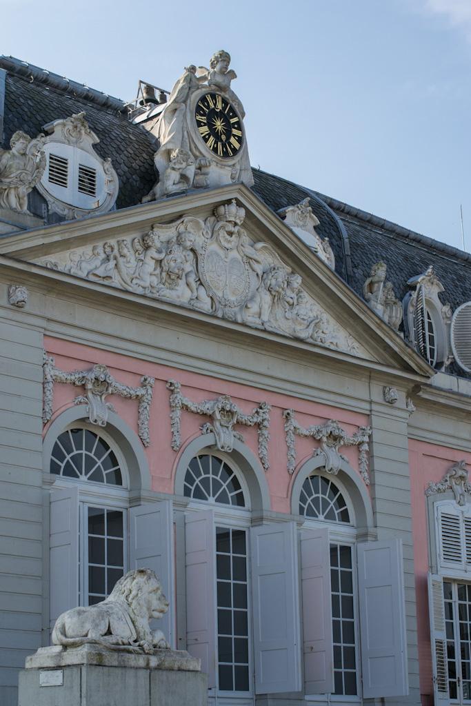 20120324_SchlossBenrath_DSC_1550_MB
