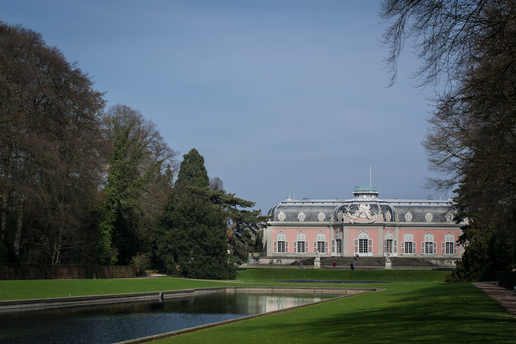 20120324_SchlossBenrath_DSC_1596_MB