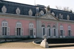 20120324_SchlossBenrath_DSC_1532_MB