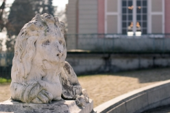 20120324_SchlossBenrath_DSC_1541_MB