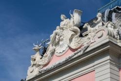 20120324_SchlossBenrath_DSC_1558_MB