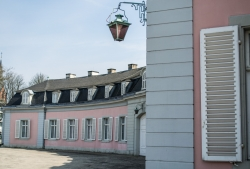 20120324_SchlossBenrath_DSC_1658_MB