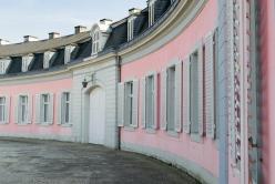 20120324_SchlossBenrath_DSC_1661_MB
