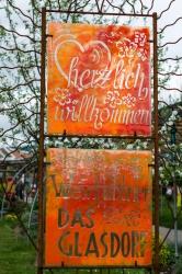 20120503_Weinfurtner_DSC_2256