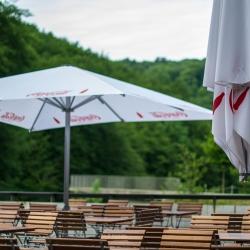 20120527_SchlossBurgMuengsten_DSC_3093