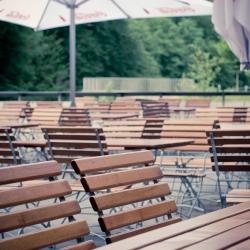 20120527_SchlossBurgMuengsten_DSC_3104