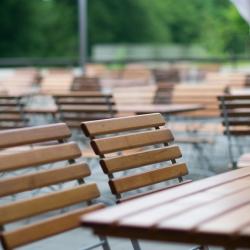 20120527_SchlossBurgMuengsten_DSC_3112