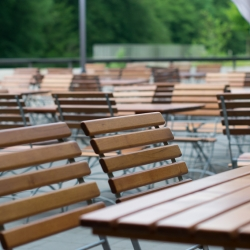 20120527_SchlossBurgMuengsten_DSC_3114