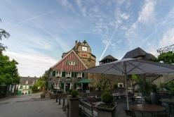 20120527_SchlossBurgMuengsten_DSC_3018