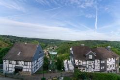 20120527_SchlossBurgMuengsten_DSC_3021