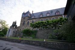 20120527_SchlossBurgMuengsten_DSC_3037