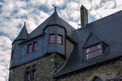 20120527_SchlossBurgMuengsten_DSC_3039