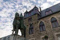 20120527_SchlossBurgMuengsten_DSC_3042