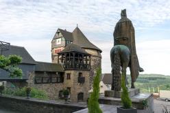 20120527_SchlossBurgMuengsten_DSC_3044