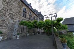 20120527_SchlossBurgMuengsten_DSC_3050