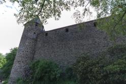 20120527_SchlossBurgMuengsten_DSC_3058