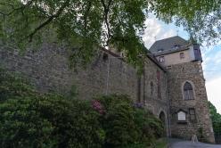 20120527_SchlossBurgMuengsten_DSC_3060