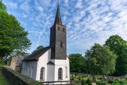 20120527_SchlossBurgMuengsten_DSC_3061