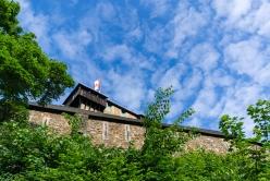 20120527_SchlossBurgMuengsten_DSC_3064