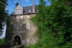 20120527_SchlossBurgMuengsten_DSC_3067