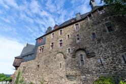 20120527_SchlossBurgMuengsten_DSC_3070