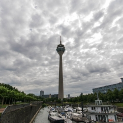 20120623_DdfMedienhafen_DSC_3405