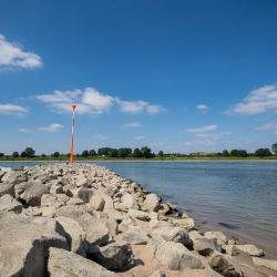 20120811_RheinMonheim_DSC_3609