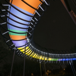 20121121_Slinky_DSC_4062