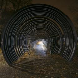 20121121_Slinky_DSC_4109