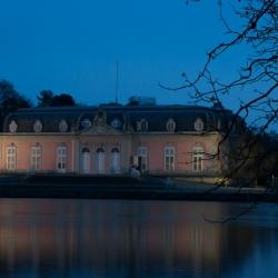 20130331_SchlossBenrathNight_DSC_5509