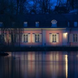 20130331_SchlossBenrathNight_DSC_5516