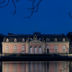 20130331_SchlossBenrathNight_DSC_5520