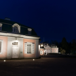20130331_SchlossBenrathNight_DSC_5529-Bearbeitet