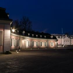 20130331_SchlossBenrathNight_DSC_5534