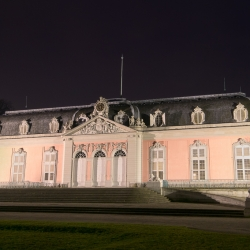 20130331_SchlossBenrathNight_DSC_5550-Bearbeitet
