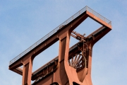 20131003_zollverein_dsc_7296