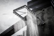 20131003_zollverein_dsc_7315