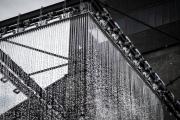 20131003_zollverein_dsc_7335