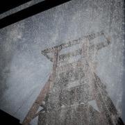 20131003_zollverein_dsc_7429