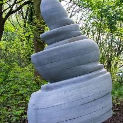 20140420_SkulpturenparkWtal_DSC_9032