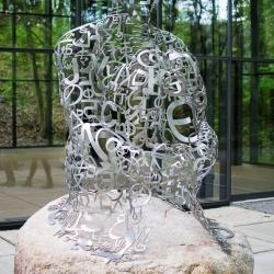 20140420_SkulpturenparkWtal_DSC_9061