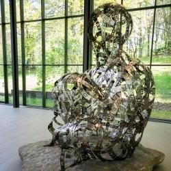 20140420_SkulpturenparkWtal_DSC_9075