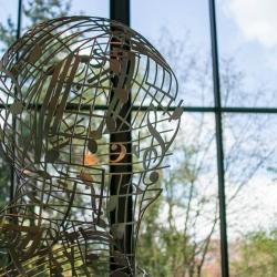 20140420_SkulpturenparkWtal_DSC_9086