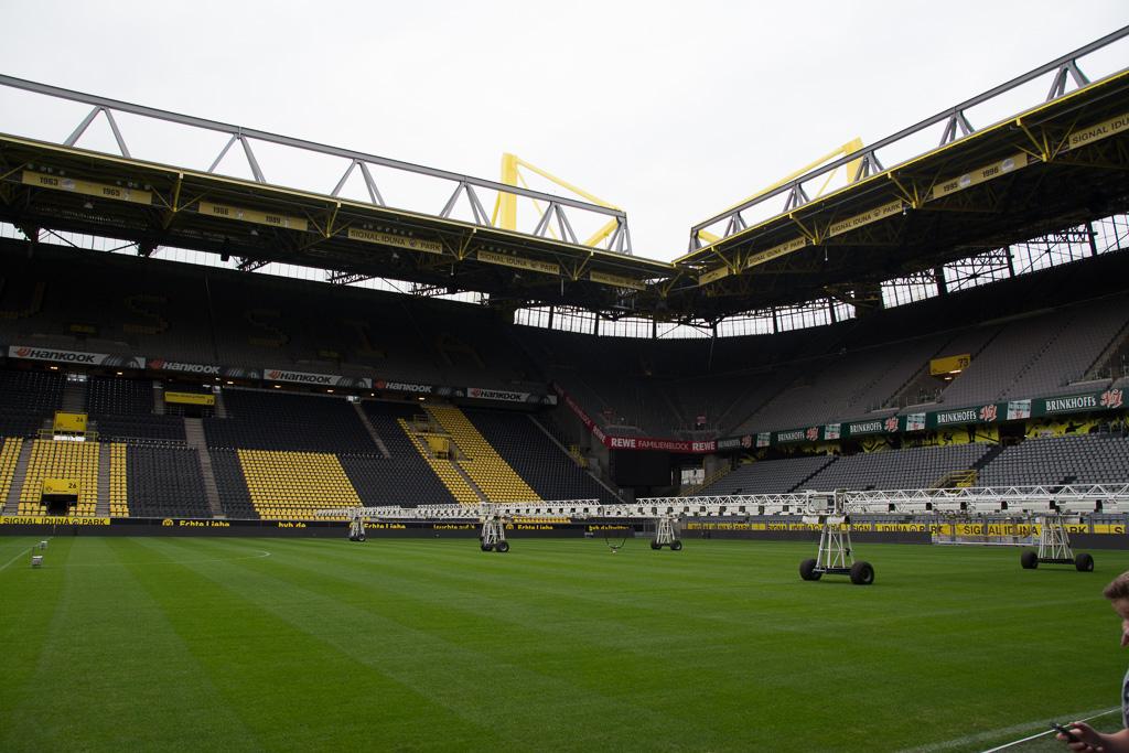 20140825_Dortmund_DSC_2361