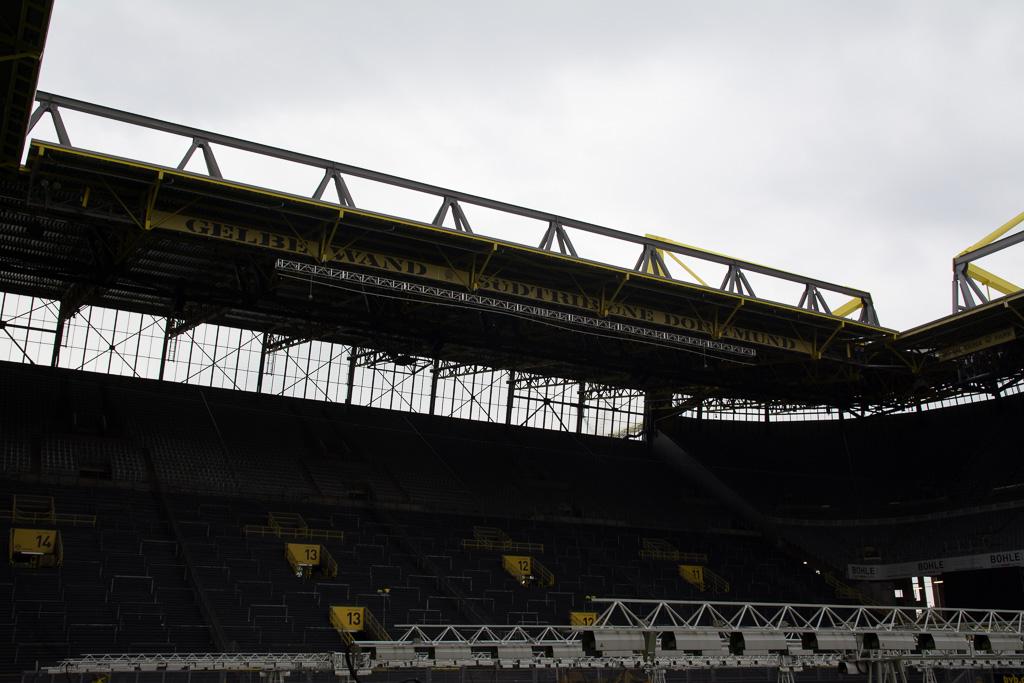 20140825_Dortmund_DSC_2379