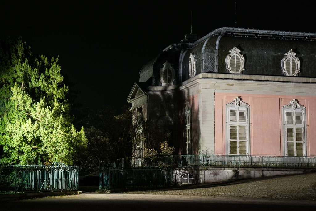 20141119_SchlossBenrath_DSC_3483