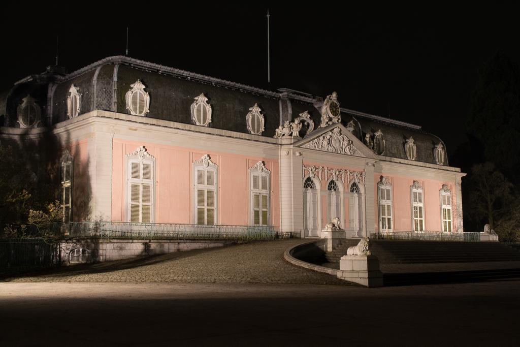 20141119_SchlossBenrath_DSC_3494